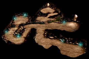jaskinia-bandytowmini