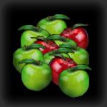 jablka3