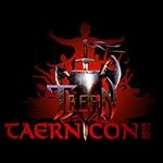 taern_con_150x150