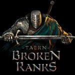 logo-taern-br