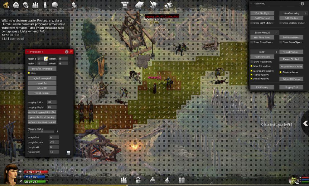 map_edit_3