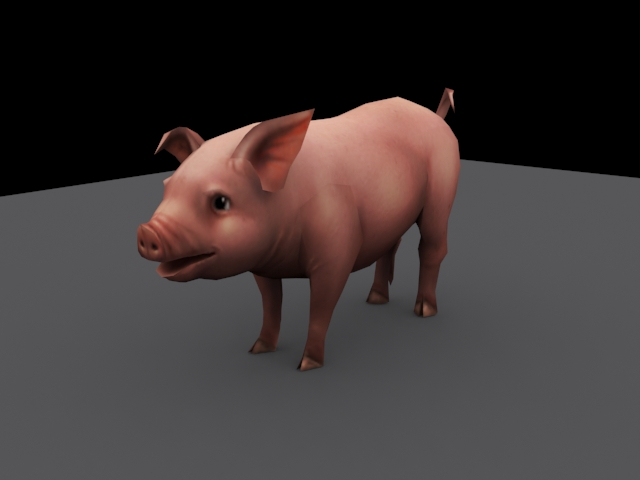 render-swinia