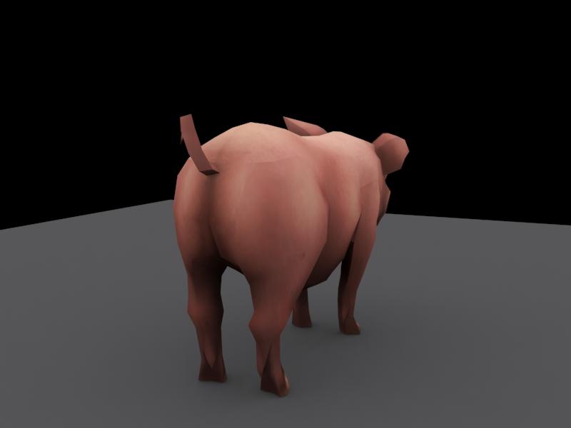 render-swinia4