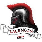 taerncon 2017