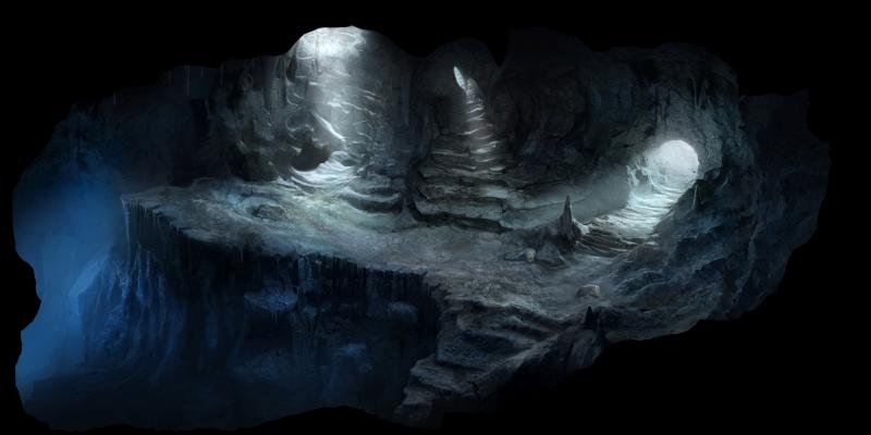 jaskinia_lod1