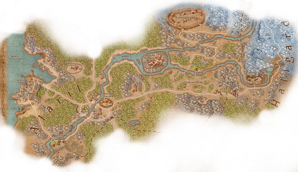 mapa_03b