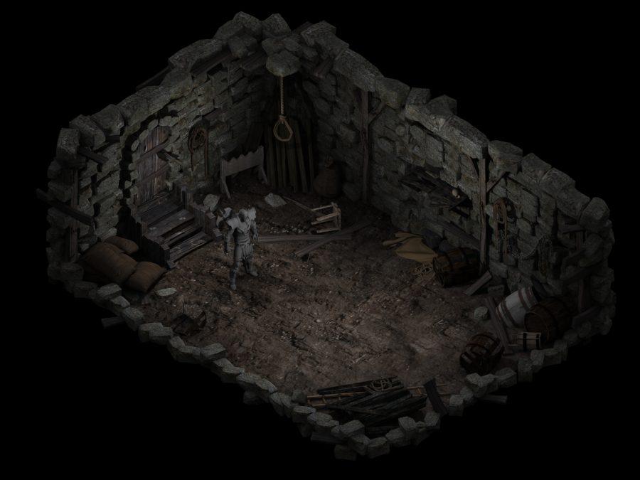 stara piwnica 2